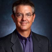 Jim Jubelirer