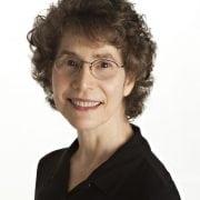 Andrea Shaw